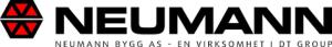 Neumann Bygg logo