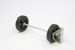 1603-hjul