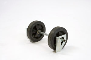 805-hjul