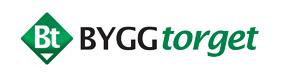 Byggtorget logo