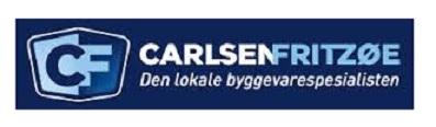 Carlsen Fritzøe logo