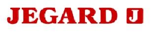 Jegard Handel AS logo
