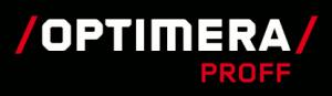 Optimera logo
