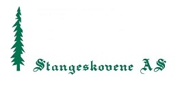 Stangeskovene AS logo